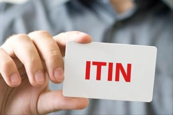 How An ITIN is issued and what are its benefits?