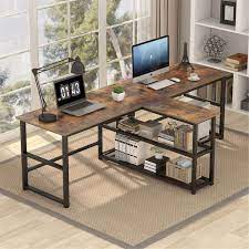 15+ craft tables with storage 2021 editions (creativity at its peak)