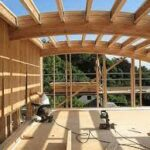 GLULAM or LVL What is stronger