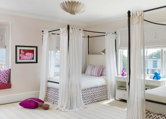 Some of the most great adolescent bedroom decoration ideas